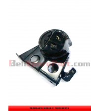 ENGINE MOUNTING KANAN NISSAN XTRAIL 2004 MATIC 2.5 L