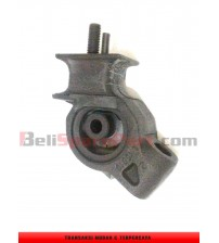 ENGINE MOUNTING FORD RANGER 2,2 L 2012-2015