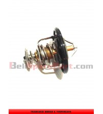 THERMOSTAT LANCER EVO 4 CK (1997 - 2002)