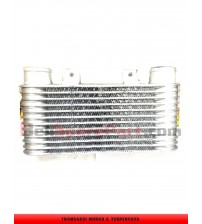 INTERCOOLER FORD RANGER 2.5 L NON-COMMONRAIL WL TAHUN 2007 - 2011