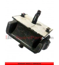 ENGINE MOUNTING FORD EVEREST 2007 - 2011