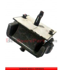ENGINE MOUNTING FORD RANGER 2007 - 2011 4X4 XLT