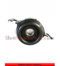 CENTER BEARING FORD EVEREST 4X4 2007 - 2011